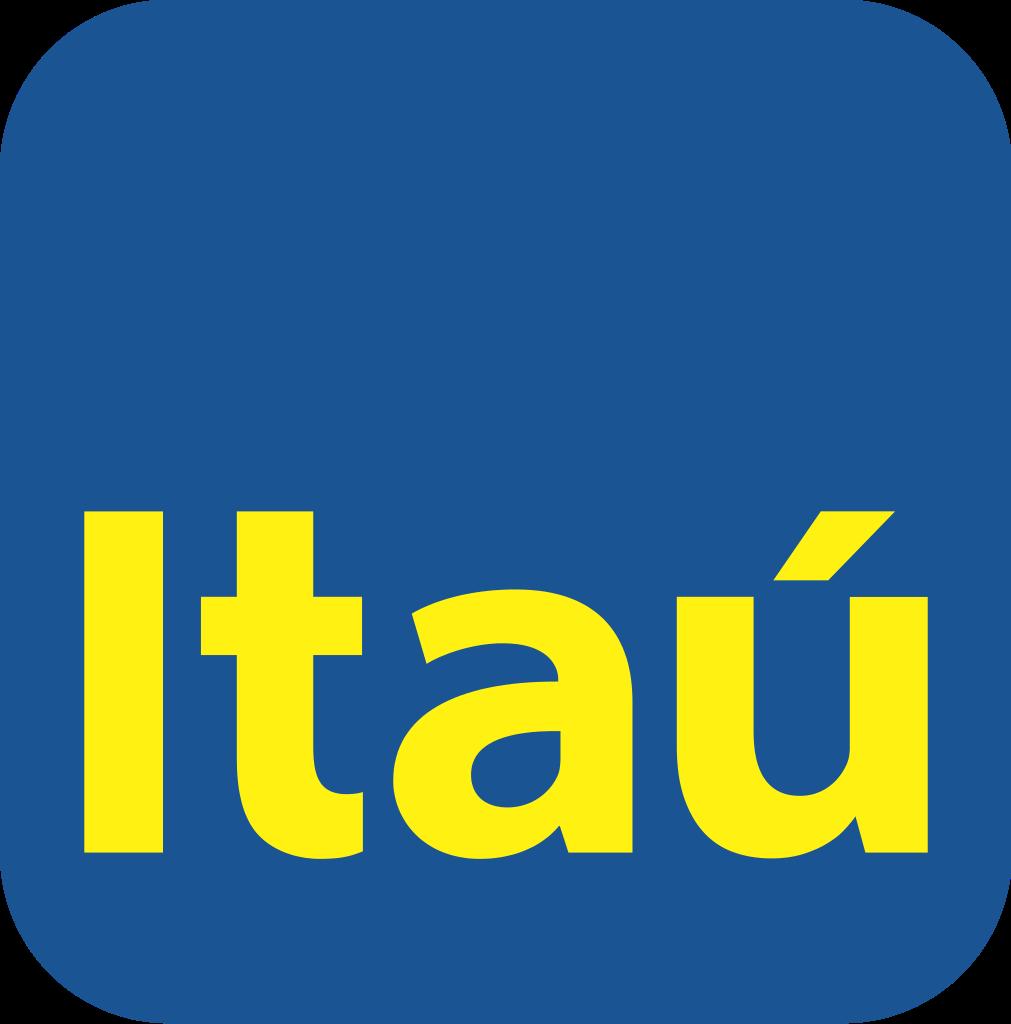 Banco Itaú